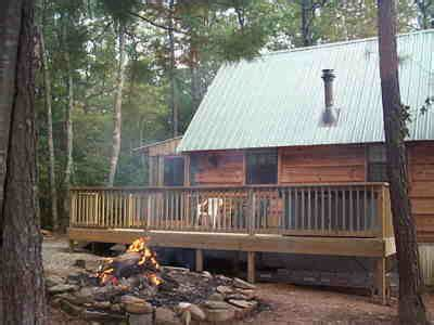 S Cove Log Cabin Rentals by Cupid S Cove Log Cabin 1 Bedroom Vacation Cabin Rental