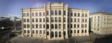 Of Vienna Mba by 301 Moved Permanently