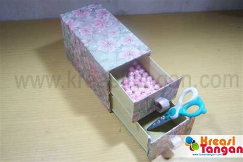 cara membuat origami bunga api 89 best images about kerajinan tangan on pinterest satin