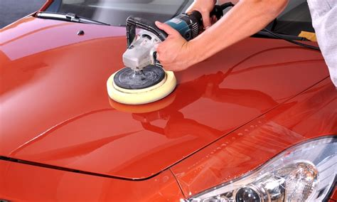 Auto Polieren Groupon by Car Detailing Service Aref Alhayek Polishing And Car