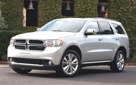 nissan durango 2015 ordering a 2015 dorango autos post
