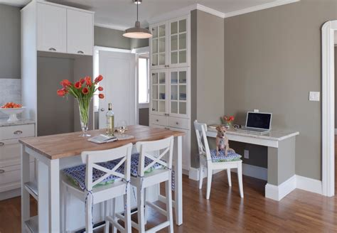 gray paint for kitchen walls home furniture dope taupes