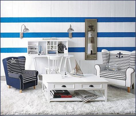 nautical themed house decorating theme bedrooms maries manor nautical bedroom