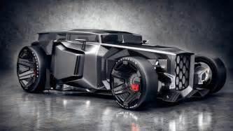Lamborghini Rat Rod Lamborghini Rat Rod Car Wallpapers 2015