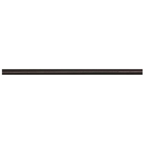 Tiles Lowes by Shop Somerset Collection Oil Rubbed Bronze Cast Metal