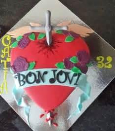 Cake Decorating Supplies Eugene Oregon by Bon Jovi T Shirt Cake Cakes Shirt Cake
