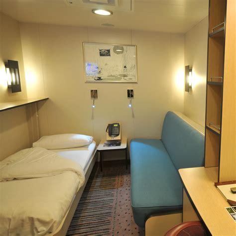 Sofa Twin Bed Ms Fram Polar Inside I
