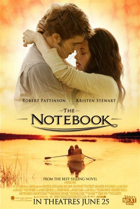 film romance nouveau 17 best images about romance movies on pinterest gone