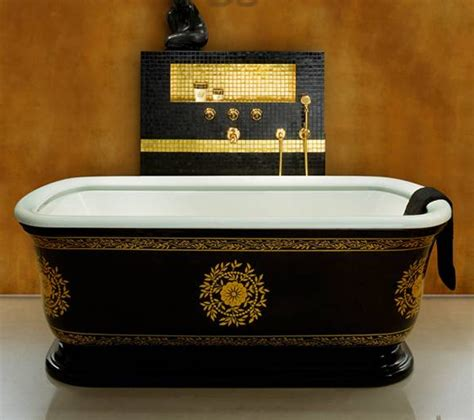 art deco bathroom accessories art deco bathroom decor home designs project