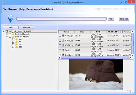 full version data recovery icare data recovery professional 5 1 serial