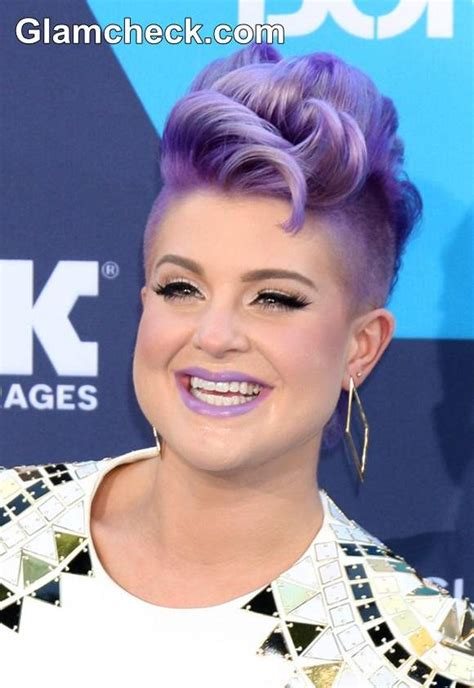 kelly osbourne hair color formula osbourne hair color 28 images osbourne hair color