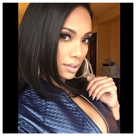 erica mena hair 68 best erica mena images on pinterest erica mena cute