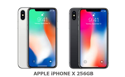 x iphone price apple iphone x 256gb price in kerala features specifications mixindia