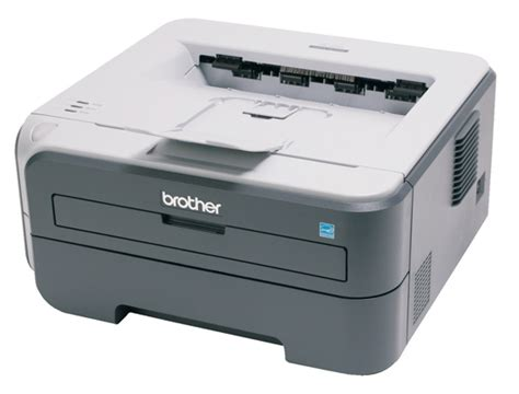 Printer Hl 2140 hl2140 laser printer yahoo us local