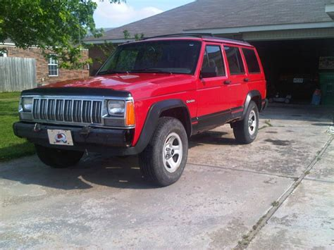 jeep resale value resale value of my jeep jeep forum