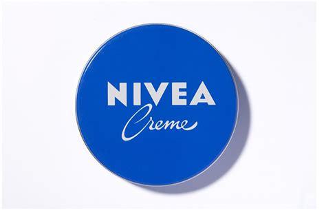 We Test The New Nivea Creme the history of nivea