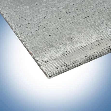 finpan protec backer board genesee ceramic tile