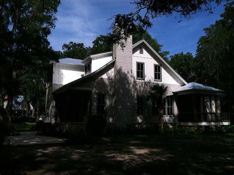 historic southern house plan 73712 historic southern house plan 73709