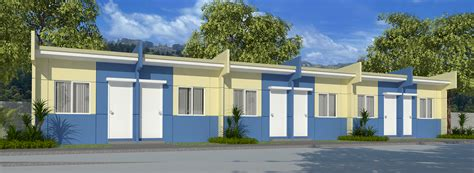 row house joy studio design gallery best design row house in the philippines joy studio design gallery