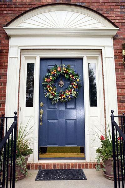 Feng Shui Front Door Feng Shui Home Step 2 Front Door And Entry Decorating