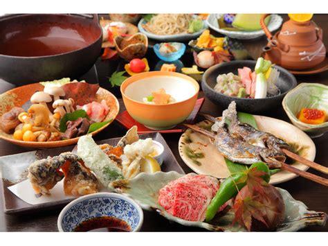 l no yado onsen sept maisons d h 244 tes japonaises traditionnelles qui vous