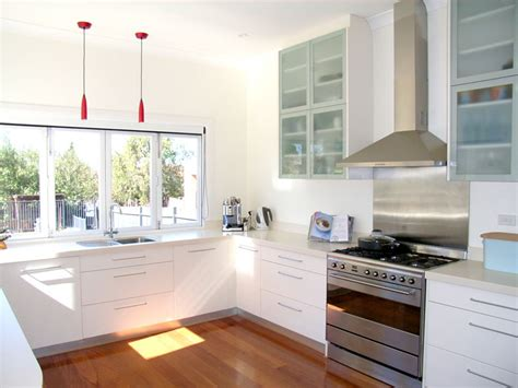 flat pack kitchen cabinets brisbane flat pack kitchen cabinets brisbane flat pack kitchens
