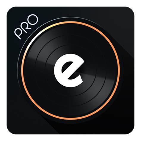 edjing full version cracked apk download free cracked edjing pro music dj mixer free