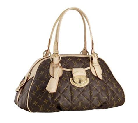 Tas Louis Vuitton Lv Cruise 304 Tas Wanita Branded Kwalitas tas wanita louis vuitton evora mm wanita gaya