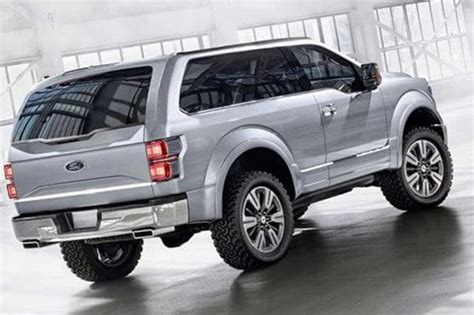 2020 ford bronco wiki 2020 ford bronco 4 door 2017 2018 2019 ford price