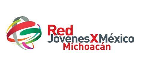 reemplacamiento entre marzo y cambio de michoacn oficializan cambio de nombre del organismo juvenil del pri