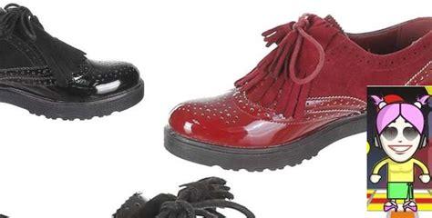 zapatos oxford de mujer en aliexpress y m 225 s comprar