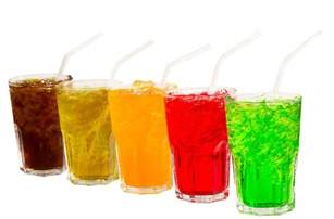are fruit juices healthier than fizzy drinks crest awards