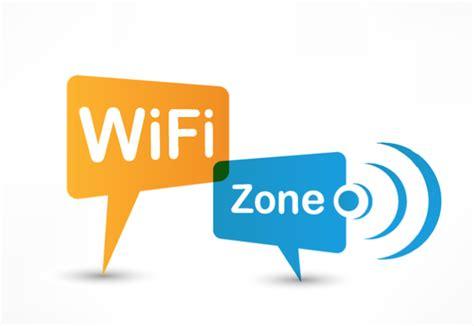 Wifi Flash Zone rolls out free wi fi service to new york city s chelsea neighborhood pcworld