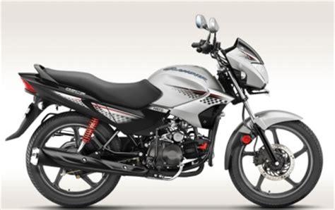 Honda Unicorn Sticker Online Shopping by Complete Black Grill Set For Royal Enfield Bullet Zadon
