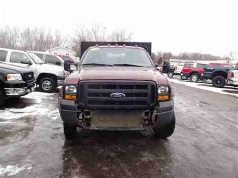 car owners manuals for sale 2006 ford f 250 super duty regenerative braking sell used 2006 ford f 450 14ft flat bed w rear lift manual trans pto 1 owner 40k miles in