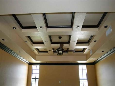 coffered ceiling ideas coffered ceilings decoration ideas vissbiz