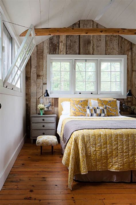 Cottage Style Bedroom Ls by 25 Best Ideas About Rustic Cottage On Rustic