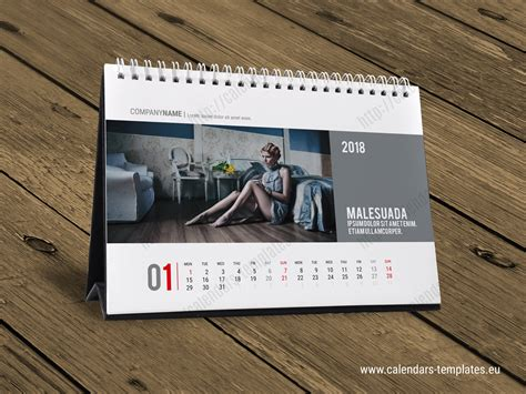 layout desk calendar desk calendar kb10 w11 template calendar template