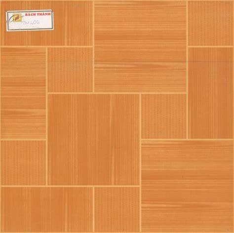 high quality ceramic floor tiles 40x40cm id 7046899 product details view high quality ceramic