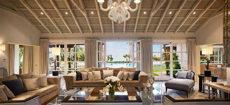 Country Bathroom Design Ideas villa del mar marbella spain private residences slh