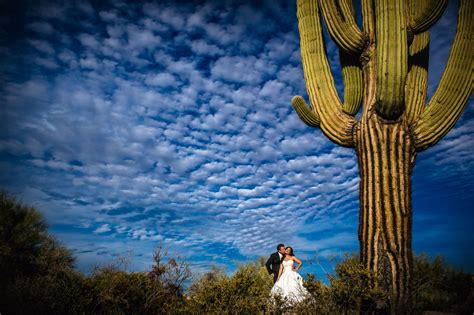 Scottsdale Arizona wedding photography   Scottsdale and