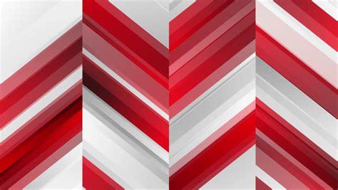 html pattern leerzeichen 4k technology abstract animation background seamless loop