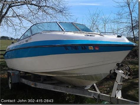 cobia boats for sale by owner 1993 cobia san marino wprocket