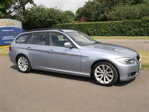 Bmw 3 Series Used Cars For Sale In South Africa Used Bmw 3 Series Estate Cars For Sale Html Autos Weblog
