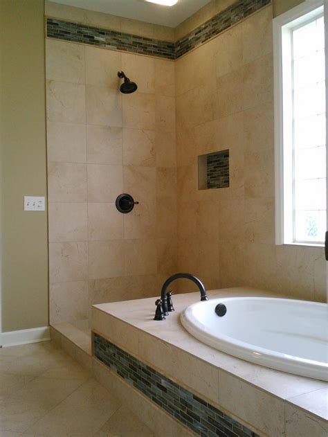 luxury bathtubs and showers luxury master bath with tub white marble shower enclosure