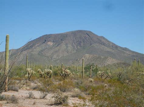 panoramio photo of table top mountain