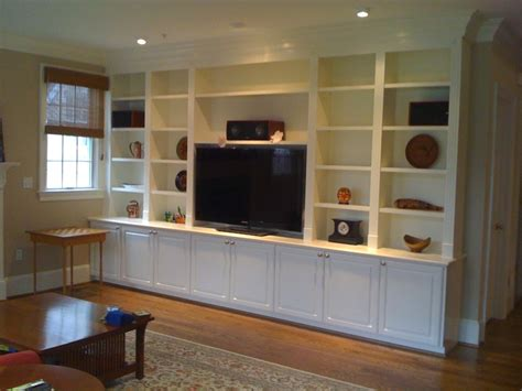 built ins for living room living room built in living room pinterest