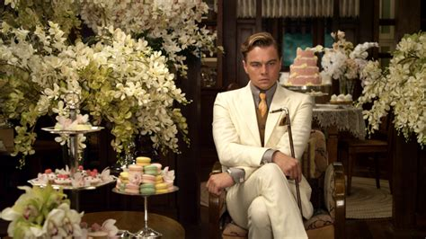 theme of society in the great gatsby the sublime cluelessness of throwing lavish great gatsby
