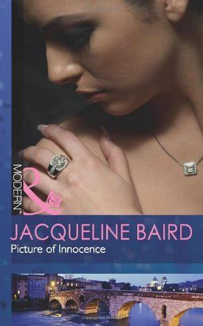 Jacqueline Baird Bought By The Tycoon review picture of innocence jacqueline baird a bookish