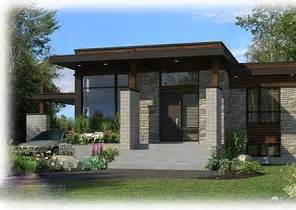 Small Home Plans Contemporary Best 25 Small Modern Houses Ideas On